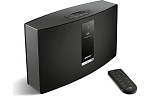 Bose Soundtouch 20 Series Ii 727186-1100