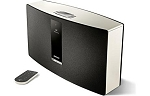 Bose Soundtouch 30 Series Ii 727220-1200