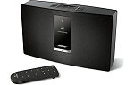 Bose Soundtouch Portable Series Ii 727225-1100