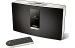Bose Soundtouch Portable Series Ii 727225-1200