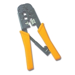 Channel Vision 1014 Crimp Tool Cat5 7.5 Size