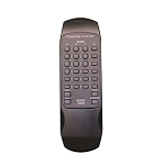 Channel Vision A0503 Master Remote Control Cat5 Intercom P-0930 St-2000
