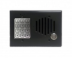 Channel Vision Dsk-0252A Home Intercom Sys Part