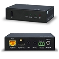 Clare Controls Cm-Bt10-Rx70 HDBaseT Receiver 70M