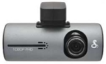 Cobra Cdr840 HD Dash Cam