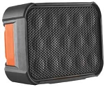 Cobra Cwabt310 Portable Bluetooth Speaker