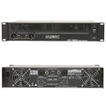 Crest Cpx3800 Dual Power 800W At 8Ohms Amplifier