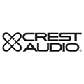 Crest Eps8 External Psu For X Series Consoles