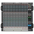 Crest X18Rm 14 Mono Input Channels +2 Stereo Input Ch
