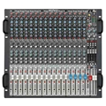 Crest X18R 14 Mono Input Channels + 2 Stereo Input Ch
