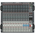 Crest X20R 12 Mono Inputs and 4 Stereo Input Channels 19