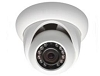 DirecVU DIY Ipc-Hdw4300Sn IP Dome Camera