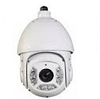 DirecVU DIY Sd6C230S-Hn Network IP PTZ Camera