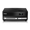 Epson V11H412020 Moviemate 85Hd Projector