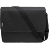 Epson V12H001K64 Soft Carrying Case