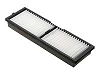 Epson V13H134A11 High Efficiency Air Filter