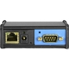 Global Cache Gc-Ip2Sl Itach Wired To Serial Power Over Ethernet