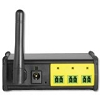 Global Cache Wf2Cc Itach Wifi To Contact Closure