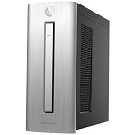 HP N0A30Aar Recertified Envy 27-P021 AIO PC