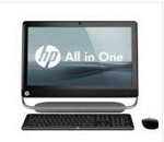 HP Qp675Aar Touchsmart 610-1150F PC AIO 230W Intel I5-2300 Ci5-2.80G