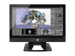 HP M9Z75Aar Envy 27-P014 PC AIO 120W Intel I5-6400T Ci5-2.20G 12Gb 2-