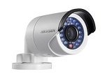 Hikvision Ds-2Cd2012-I Outdoor Bullet Cam