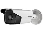 Hikvision Ds-2Cd2T12-i5-16Mm Outdoor Bullet Cam 1.3Mp 720P 16Mm