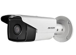Hikvision Ds-2Cd2T22Wd-i5 Outdoor Exir Bullet Cam 2Mp 1080P
