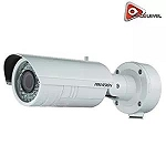 Hikvision Ds-2Cd8254Fwd-Eiz Outdoor Bullet Security Camera