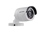 Hikvision Ds-2Ce15C2N-Ir Outdoor Bullet Security Camera