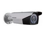 Hikvision Ds-2Cd2T42Wd-i5 Outdoor Bullet Cam 4Mp-20Fps 1080P 6Mm