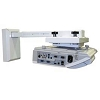 Hitachi A3Wallarm Wall Arm Mount Cp-A220N
