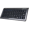 IOGEAR Gkm561Rpb 2.4G Multimedia Keyboard