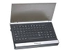 IOGEAR Gkm571R Wl Multimedia Mini Keyboard