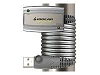 IOGEAR Gue216 16Ft Booster Ext USB 2.0 Adapter
