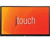 Infocus Inf5701 57In Jtouch Interactive Touch LED