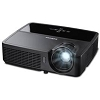 Infocus In2128Hda 3D Ready DLP Projector 3500L