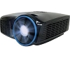 Infocus In3138Hda 3D Ready DLP Projector 1080P 4000 Lumens