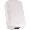 Insteon 2413S Powerlinc Modem Serial
