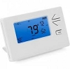Insteon 2441Zth Wireless Thermostat