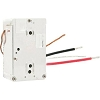 Insteon 2475Da1 In-Line Dimmer