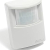 Insteon 2842-222 Motion Sensor