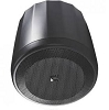 JBL C62P Commercial Audio 70V Speaker