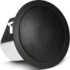 JBL Control-12Ct-Bk In-Ceiling Speaker