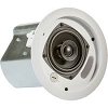 JBL Control-14Ct In-Ceiling Speaker