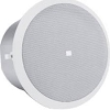 JBL Control-19Cst Ceiling Subwoofer W-Transformer