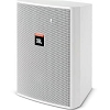 JBL Control-25Av-Wh 2Way Vented Shield Speaker