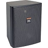 JBL Control-25Av 2Way Vented Shield Speaker