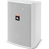 JBL Control-25 2Way Vented Speaker W-Wall Mt