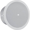 JBL Control-26C 6.5 2Way Vented Ceiling Speaker